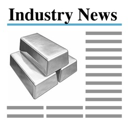 Industry News: Silver