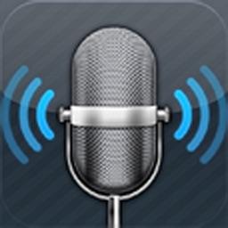 Talk to do -Voice Memos,Voice reminder