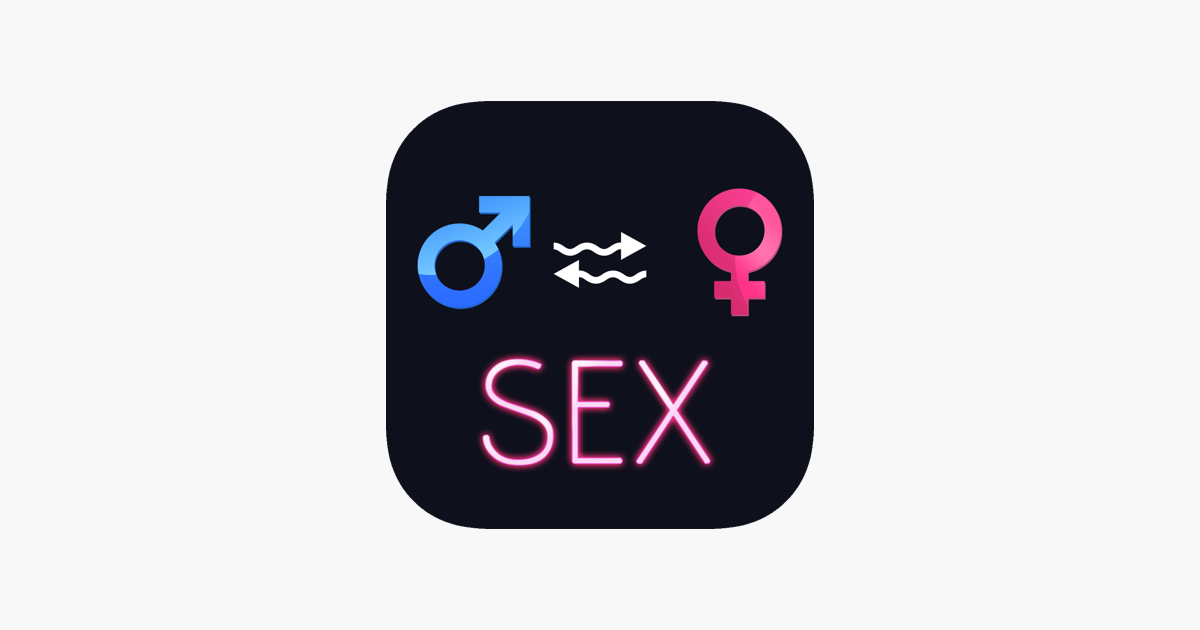 Sex Rush - free sex game for everyone on the App Store