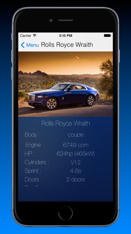 Autopedia | Auto guide screenshot-4