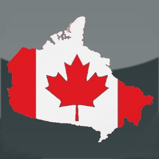 Canadian Citizenship Test - Become Canadian