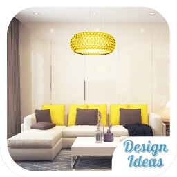 Interior Design Ideas - The House of Life for iPad