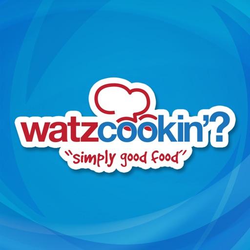 Watzcookin
