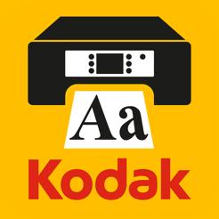 KODAK Document Print App on the App Store
