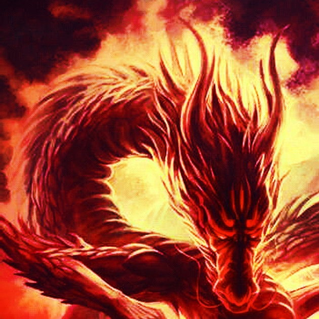 Dragon wallpapers backgrounds themes pro lock screen maker dragon wallpapers backgrounds themes pro lock screen maker with cool hd dragon pics on the app store voltagebd Choice Image