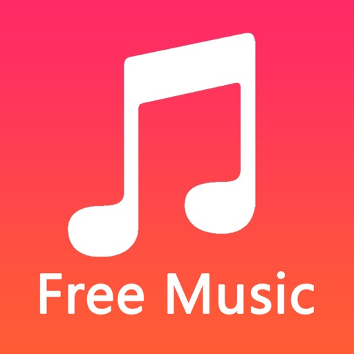 Free Music Stream PRO - Mp3 Player and Playlist Manager