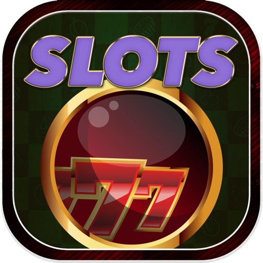 SLOTS FREE - Las Vegas Casino Game Machine