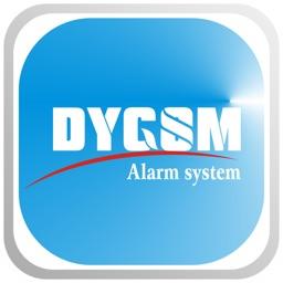 DYGSM