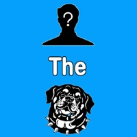 Codes for Ultimate Trivia - Guess The Dog Breed Hack