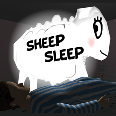 Activities of Sheep Sleep, A Hardcore Game Hell.. Learn to count sheep to help the boy deepen his dream.