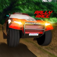Codes for Super Rally Race 4x4 3D Hack