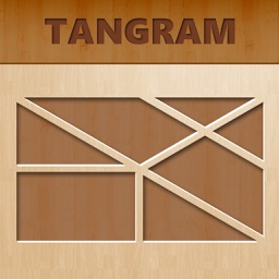 Tangram Master Puzzles Pro