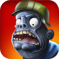 Codes for Stupid Zombie Shooter Hack