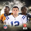 NFL Showdown - Football Manager: Top Free Sports Strategy Game