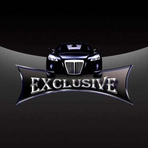 Exclusive Rental Cars