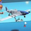 Carrier Air Launch - battleship flight