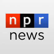 Npr For Ipad app review