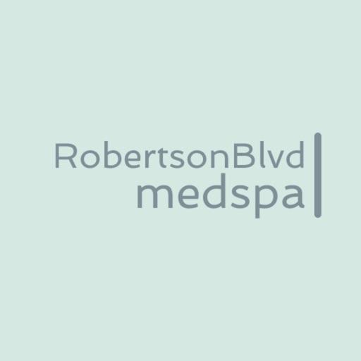 Robertson Blvd Medspa