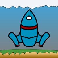 Codes for Rocket Fury Hack
