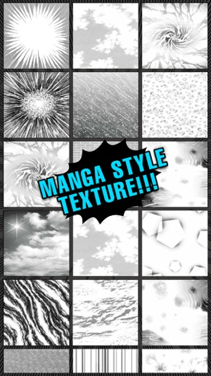 Comic Book Camera free on the App Store