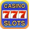 Ace Casino Slots 一款经典的3排的***游戏。