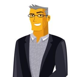 Real Estate License Professor