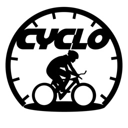 CYCLO-Bicycle Speedometer and Speed Limit Alarm System