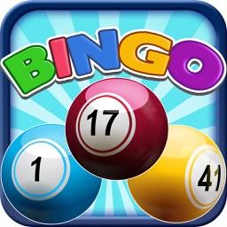 Bingo World Tour Pro - Journey Of Bingo