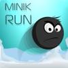 Minik run - iPhoneアプリ
