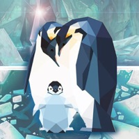 Codes for Ice Dig Hack