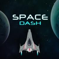 Codes for Space Dash - Endless Galaxy Shooter Arcade Hack