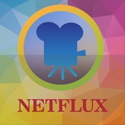 Netflux - Watch HD Movie Trailers, Reviews, TV Shows