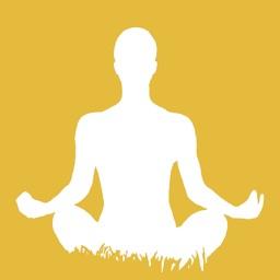 Wealth & Abundance Meditation