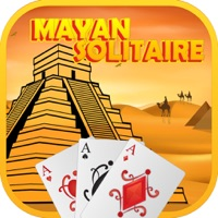 Codes for Mayan Pyramid Solitaire - Free Solitaire Hack