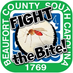 Beaufort County Mosquito Control