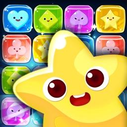 Boom Star 2:Pop Candy