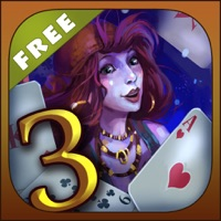 Codes for Pirate's Solitaire 3 Free Hack
