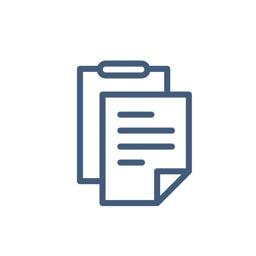 Copyboard Free clipboard copy
