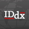 IDdx: Infectious Disease Queries