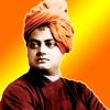 Swami Vivekananda Speeches