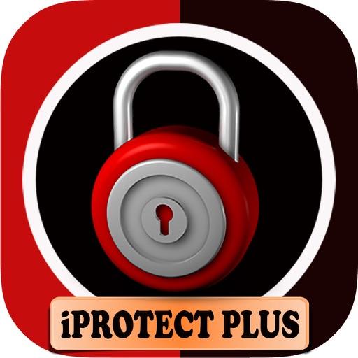 iProtect Plus Pro