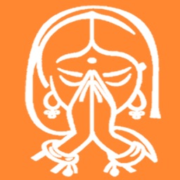 Hindu Spiritual Books