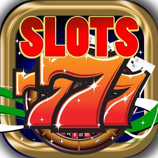 Video Slots Gratis Holland