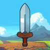 Evoland - MP Digital, LLC