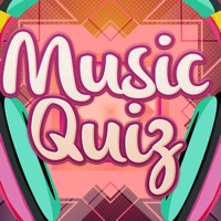 Codes for Music Quiz - Trivia from Popular Songs and Artists Hack