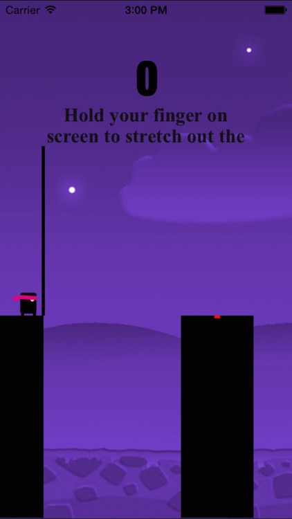 A Stick Jump screenshot-4