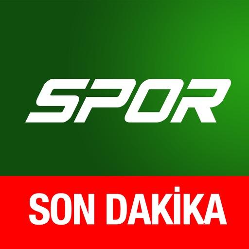 Son Dakika Spor Haberleri