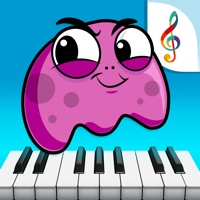 Codes for Piano Dust Buster by JoyTunes Hack