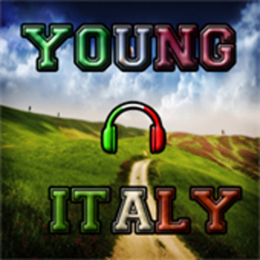 Radio Young Italy