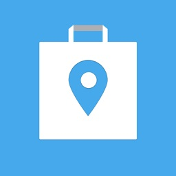 Locby - Mobile Shopping App, Buy & Sell Local, Second Hand Classified